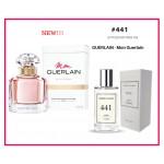 Дамски парфюм FM PURE 441 GUERLAIN - Mon Guerlain