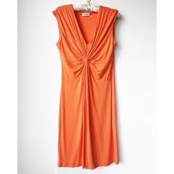 Дамска рокля Calvin Klien
