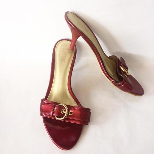 Дамски чехли Simar